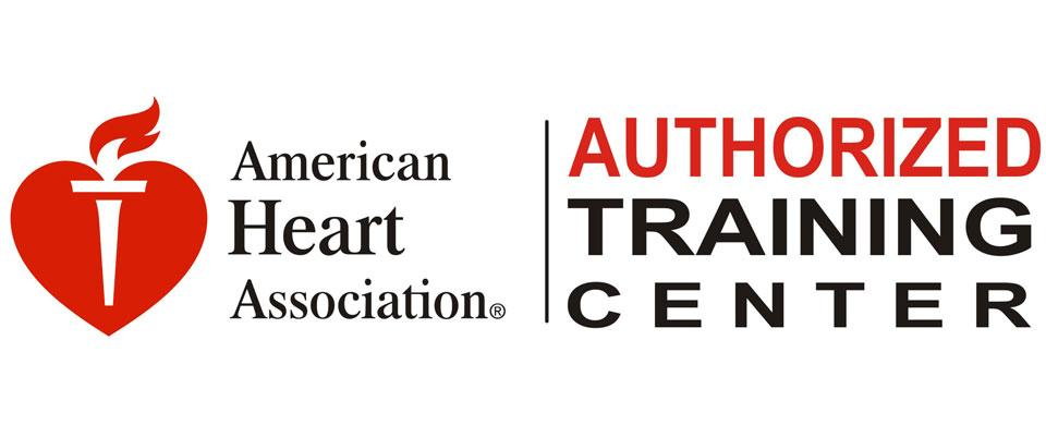 AHA-Authorized-Training-Center